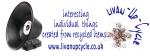 Livanupcycle Logo