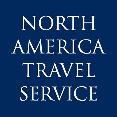 North America Travel Service