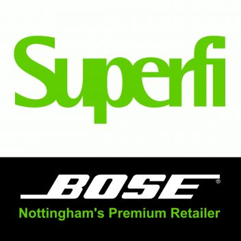 Superfi Nottingham