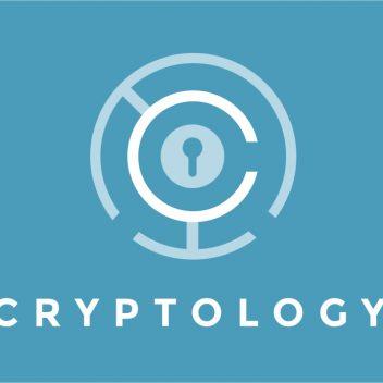 Cryptology Nottingham